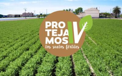 Congreso de Agroecología: Acupultura, Educación y agroecología. 26/Junio/2021